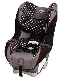 """Rear Facing Infant Car Seat, Free (Approximately 5 to 22 pounds, up to 29"""" in height)"""
