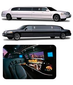 Air Express Limousine